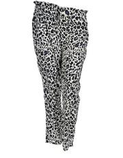 kalhoty Compania Fantastica