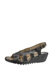 sandálky FLY London