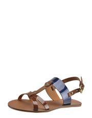 sandálky Twiggy Twiggy