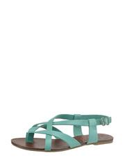 sandálky Vagabond