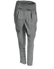 kalhoty Yaya