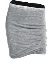 sukně Modstrom