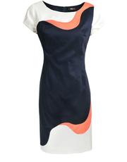 šaty Midori