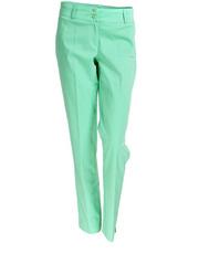 kalhoty Midori
