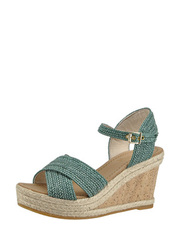 Sandálky Vidorreta