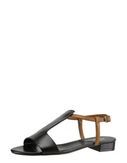 Sandálky Bruno Premi