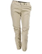 Kalhoty SMF