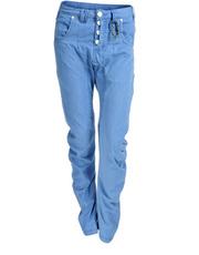 Kalhoty Rütme
