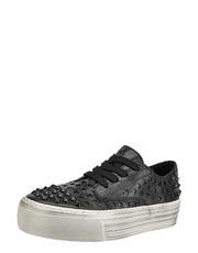 Tenisky sneakers Bronx