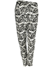 Kalhoty Numph
