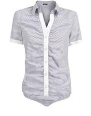 Košile DOTS