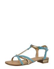 Sandálky Bottero