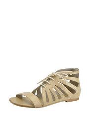 Sandálky Bronx