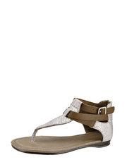 Sandálky EMU