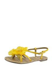 Sandálky Blink