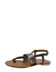 Kožené sandálky Inuovo
