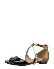 Sandálky DOTS