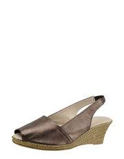 Sandálky Eva Frutos