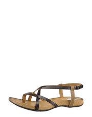 Sandálky Carinii