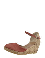 Sandálky Gaimo ESPADRILLES