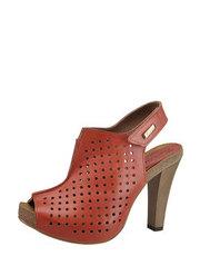 Ažurové sandálky Karino