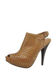 Ažurové sandálky Oleksy