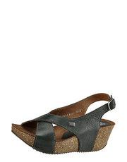 Sandálky Simen