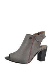 Sandálky Karino