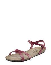 Sandálky Plakton