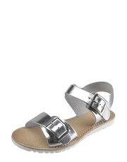 Sandálky GIOSEPPO