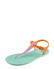 Sandálky-žabky GIOSEPPO