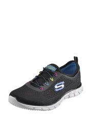 Sportovní polobotky Skechers