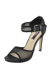Sandálky na klínu Blink