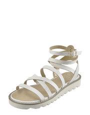 Sandálky na platformě Blink