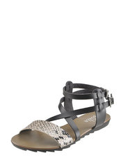 Sandálky Bullboxer