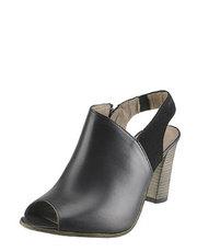 Botky-sandály Karino