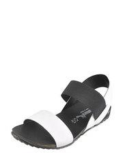 Sandálky BioNatura