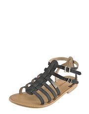Sandálky gladiatorky Les Tropéziennes