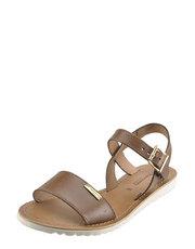 Sandály na platformě Les Tropéziennes