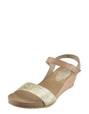 Tělové sandálky TakeMe