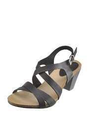 Sandály TakeMe