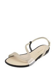 Sandálky MACCIONI