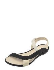 Sandály MACCIONI