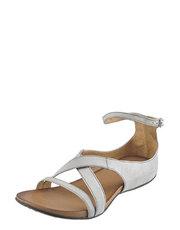 Sandály Carinii