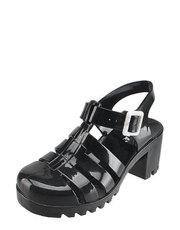 Sandály z gumy Blink
