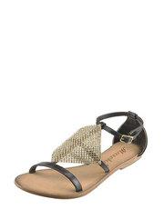 Sandálky Mascha