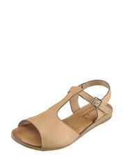 Sandály Mascha
