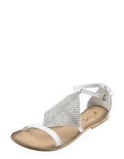 Sandálky Hops