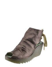 Sandálky-botky FLY London
