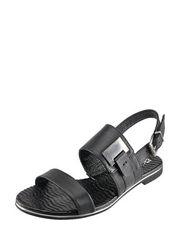 Klasické sandály Carinii
